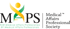 Medical Affairs Professional Society